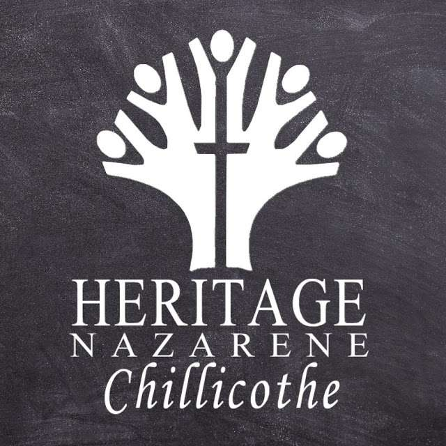Heritage Nazarene Church - Chillicothe Campus Church in ...
